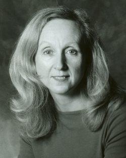 Susan Cash