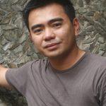 Patrick Alcedo