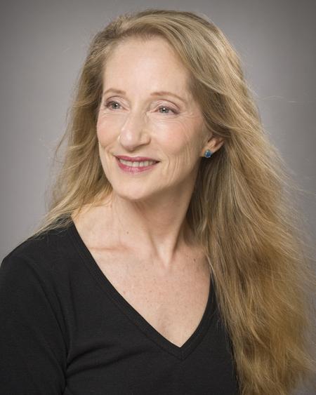 Donna Krasnow