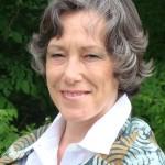 Karen Bowes Sewell